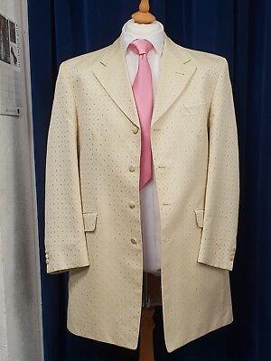 Fancy Palandrana/giacca-mostra Il Titolo Originale Vari Stili