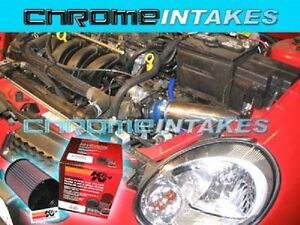 NEW 00 01 02 03 04 05 DODGE//CHRYSLER//PLYMOUTH NEON 2.0 2.0L I4 COLD AIR INTAKE