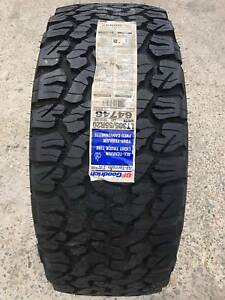3055520-305-55-20-LT-Bfgoodrich-KO2-Brand-New-Tyre