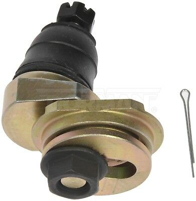Alignment Caster//Camber Ball Joint Front Upper Dorman 539-013