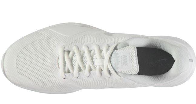 Nike Nike Nike donne, allenatore di 909013 100 città scarpa | vendita di liquidazione  ca5f58