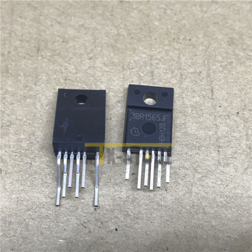 Details about  /5PCS 3BR1565 3BR1565JF TO-220  New Best Offer original