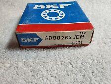 SKF Bearing 6008-2RS JEM.C3 mint new in box