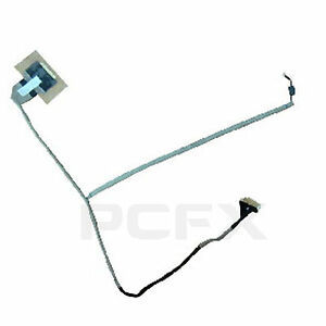 Orig-Acer-Aspire-LCD-LED-Cable-5741-5742-5552-5252-5250-5252-5253-DC020010L10