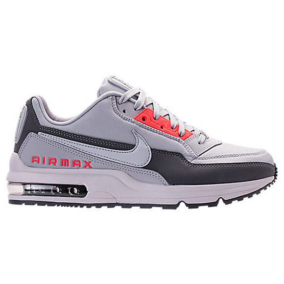 NIKE NIKE NIKE AIR MAX LTD 3 Premium Schuhe Shoes Trainers Sneakers running - alle Größen 61edef