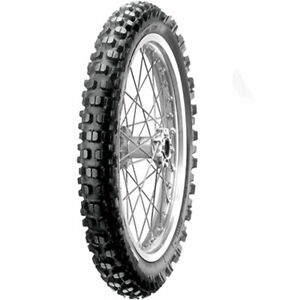 Pirelli-90-90x21-54R-Tube-Type-MT21-Dual-Sport-Rallycross-Front-Motorcycle