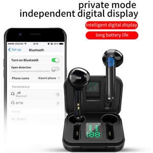 2020-Bluetooth-5-0-Headset-TWS-Wireless-Earphones-Mini-Stereo-Headphones-Earbuds