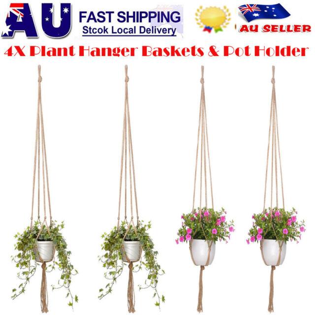 Xiacai Butterfly Flower Suspender/&Bow Tie Set Adjustable Clip-On Y-Suspender Boys