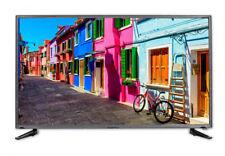 toshiba 40l310u 40 1080p hd led lcd television ebay rh ebay com Toshiba TV Parts Toshiba 39 Inch LED TV