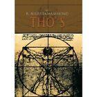 Tho' S by R Augusta Hammond (Hardback, 2013)