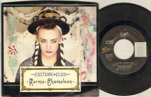 CULTURE-CLUB-karma-chameleon-7-034-PS-USA-question-B-W-qui-est-le-chemin-34-04221