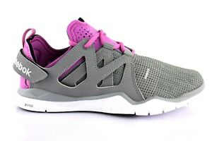 Reebok Kids ZCut TR (Big Kid) SKU:8469829