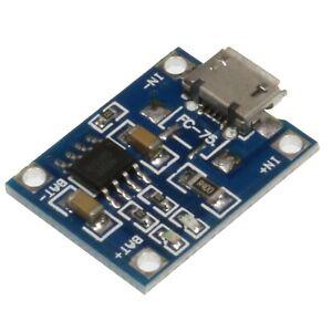 TP4056-USB-Li-Ion-Battery-Charger-PCB-Module-5v-1A-for-3-7v-Batt