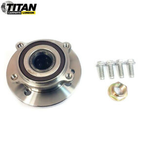 For-Mini-R50-R52-R53-One-Cooper-S-Works-31226756889-Front-Hub-Wheel-Bearing-Fits