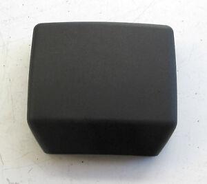 Genuine Used MINI Rain /& Light Sensor for R56 R55 R57 R58 R59 R60-9224853