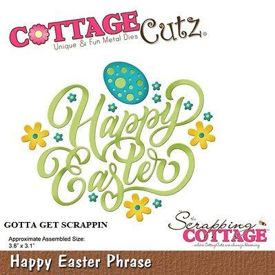 Tree Tire Swing Metal Die Cut Cottagecutz Cutting Dies Bird,Nest,Spring CC-633