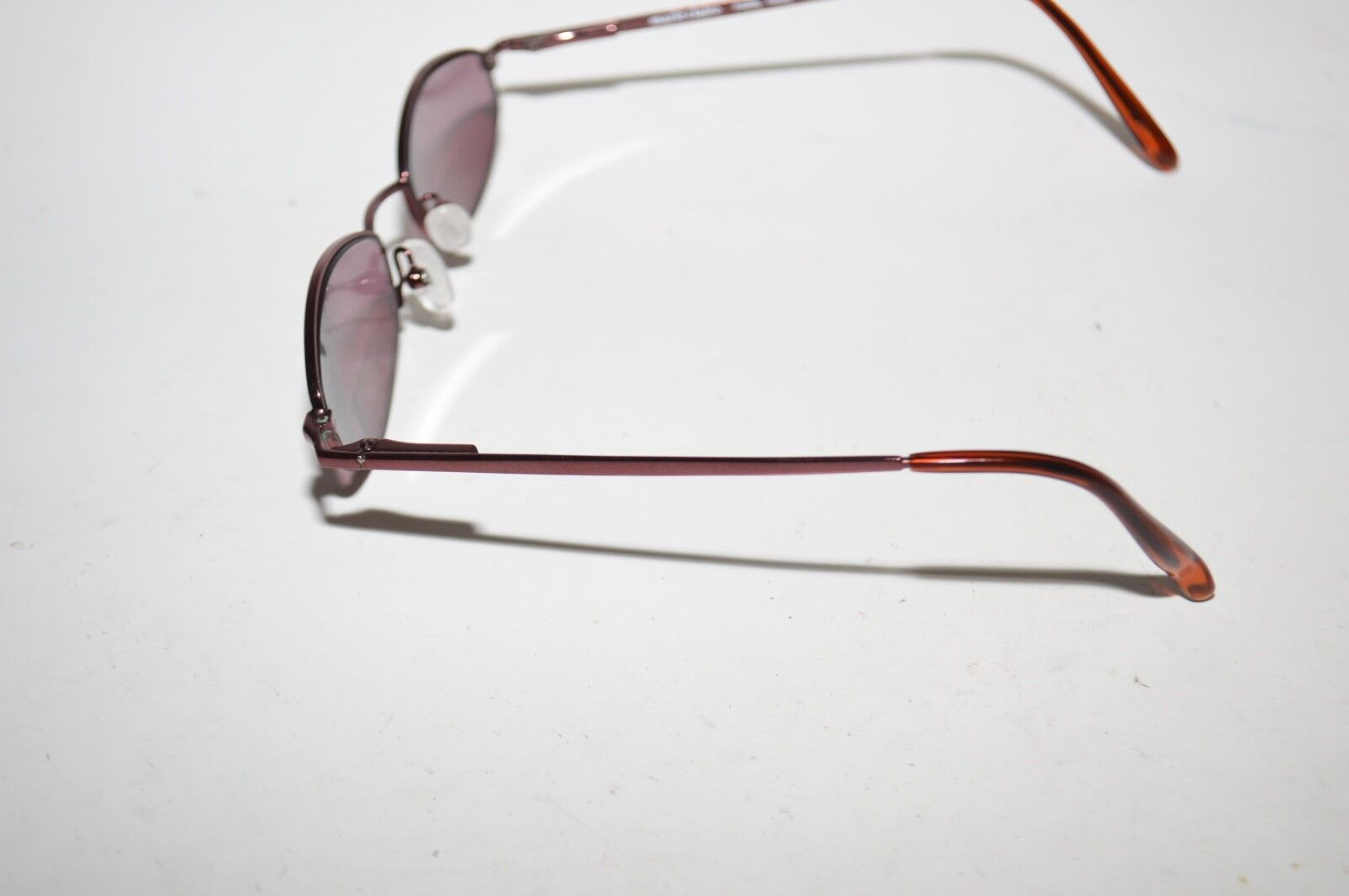 Vintage Marie Claire Sunglass/Eyeglass Frames AME… - image 2