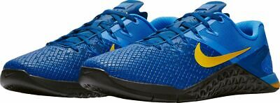 metcon 4 blue
