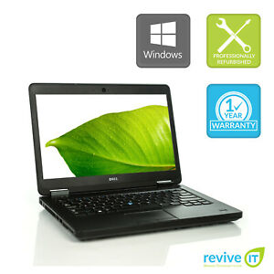 Dell-Latitude-E5440-Laptop-i7-Dual-Core-8GB-500GB-Win-7-Pro-B-v-WAA