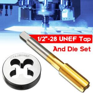 Carbide RH Cut AlTiN Coating WIDIA Hanita 577C06012T VariMill II 577C HP End Mill 5-Flute 6 mm Cutting Diameter 6 mm Shank Diameter Straight Shank
