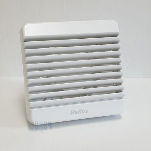 Helios Kleinraum-Ventilator HV 100 Grundmodell IP45 Nr 60001