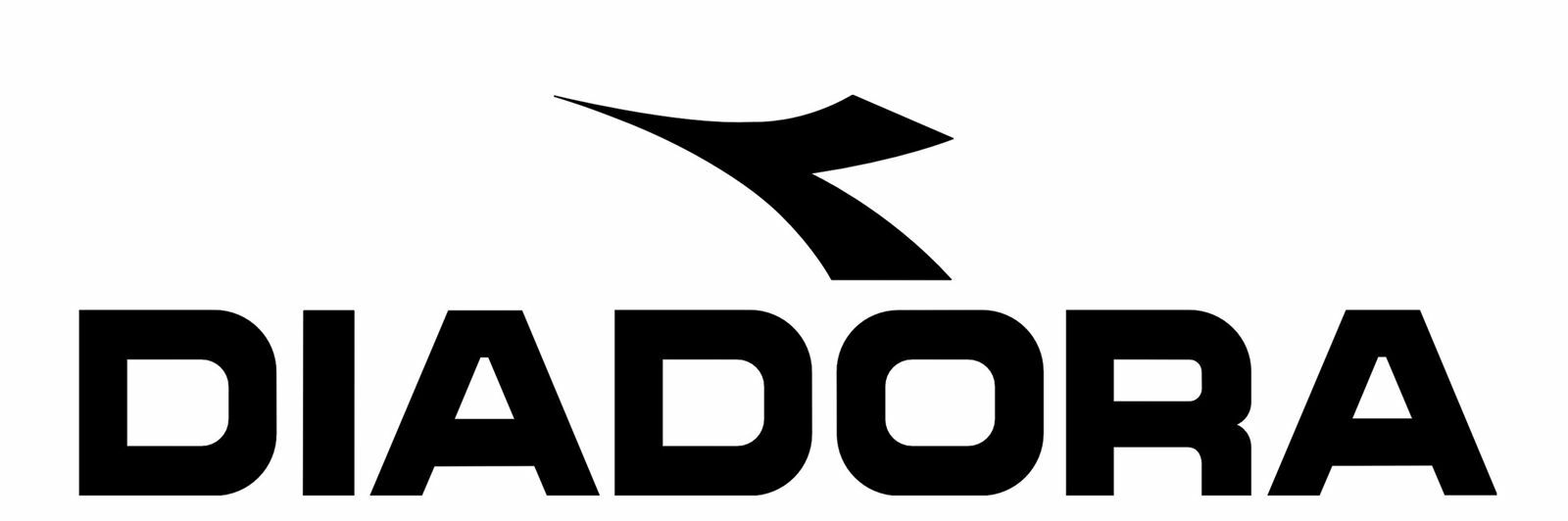 Diadora Diadora Diadora Speed Tech II Clay - Herren Outdoor Tennischuhe - 159256-C5168 497263