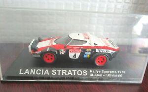1-43-LANCIA-STRATOS-RALLYE-SANREMO-1978-M-ALEN-I-KIVIMAKI