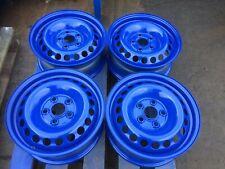 Ral 5002 Ultramarine Blue Powder Coating Paint New 1lb
