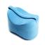 Contour-Knee-Memory-Foam-Leg-Pillow-Leg-Pad-Leg-Shaping-For-Maternity-Shaped-US thumbnail 14