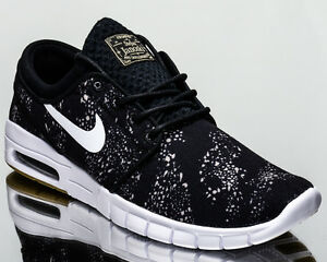 new arrival eb909 4db26 Image is loading Nike-SB-Stefan-Janoski-Max-Premium-air-men-