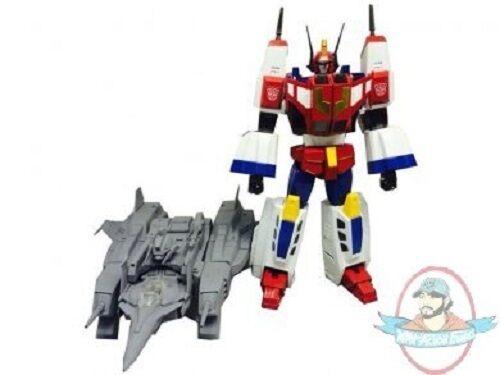 Transformers Masterpiece MP-24 Star Saber by Takara