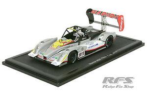 Norma-M20-Team-Haribo-Pikes-Peak-2013-Romain-Dumas-1-43-Spark-PP-002