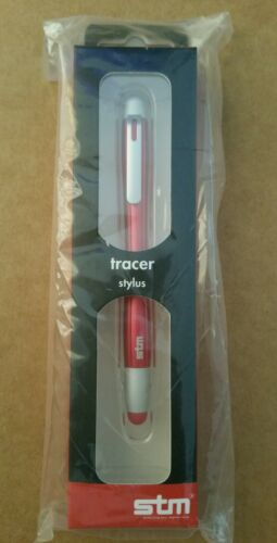 Berry STM Tracer Stylus