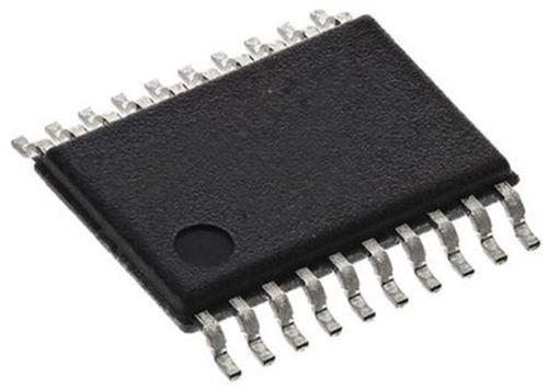 PCM5100APW Spi 20-Pin Tssop Audio Dac Doppel- 32 Bit 384ksps Serial
