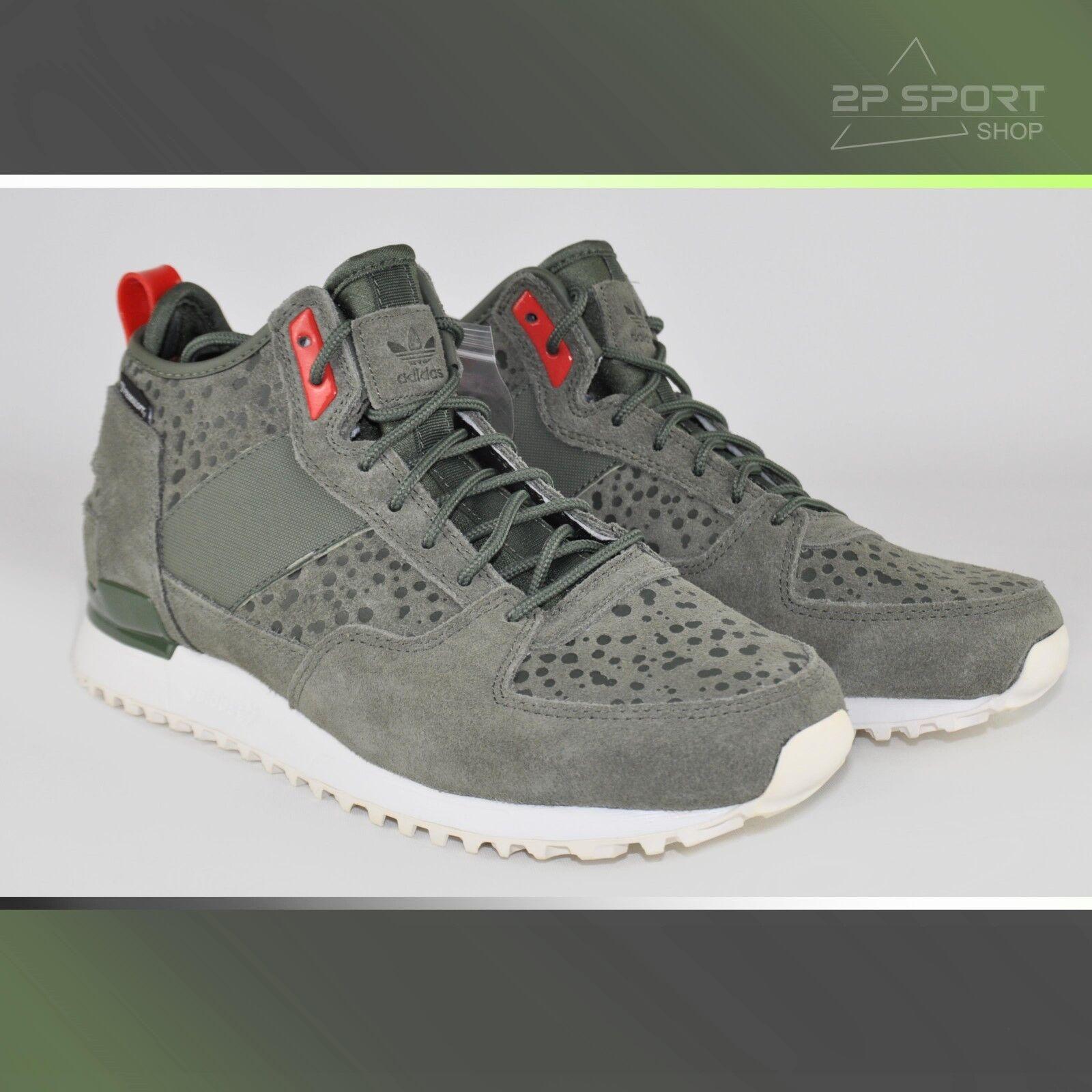 ADIDAS MILITARE scarpe RUNNER Outdoor SPORT  TREKKING scarpe da ginnastica M20996 uomo GR 65533;65533N;  best-seller