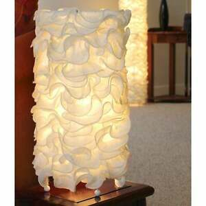 Silver-Orchid-Hughes-Table-Lamp-Cream-Casual-Southwestern