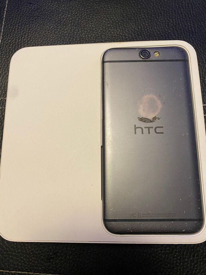 HTC A9, 16 , Rimelig
