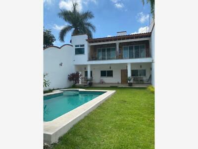 Casa en Renta en Vicente Estrada Cajigal