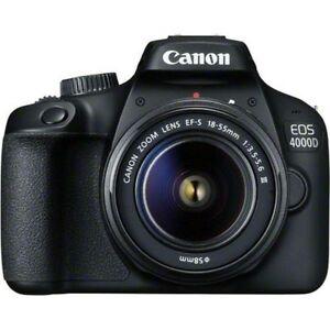 Canon-EOS-4000-D-DSLR-Kamera-und-EF-S-18-55mm-f-3-5-5-6-III-Objektiv-uns-IT-3