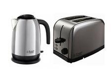 Russell Hobbs Regent Kettle & Toaster