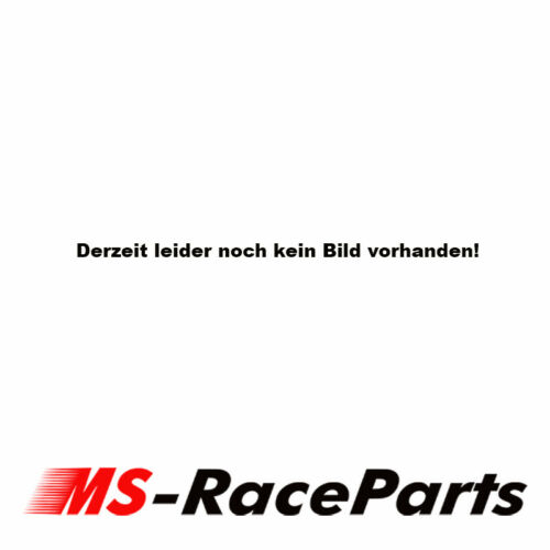 Dichtungssatz Polaris Ranger RZR Top End Gasket Kit Ventildeckeldichtung Kopfdic