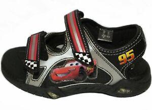 Disney Pixar Cars Lightning McQueen