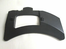 New Replacement Desk Stand Base For Polycom Ip 501 550 601 And 650 Phone