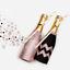 Hemway-Rose-Gold-Glitter-Ultra-Sparkle-Nail-Body-Craft-Glass-Decoration-Glass thumbnail 7