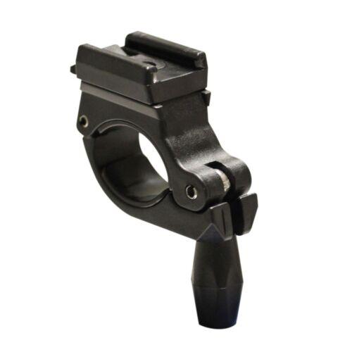 14-2232HM Cygolite Expilion//Metro Bicycle Headlight Handlebar Bracket