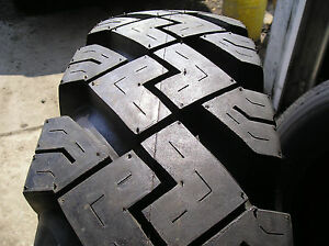 4 Tires 10 00 20 Mud And Snow Truck Tire 12 Pr 10 00x20