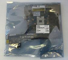 Nueva Dell Latitude E6510 Tarjeta Madre 06n4wp 6n4wp 90 días de garantía RTB Inc Iva