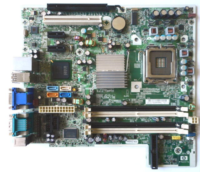 HP 2820H DRIVER FOR PC