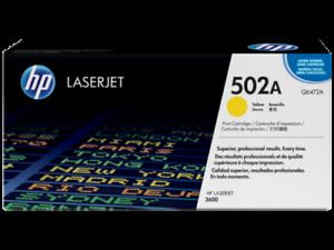 HP-Q6470A-Genuine-501A-502A-Toner-CYMK-Bundle