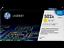 HP-Q6470A-Genuine-501A-502A-Toner-CYMK-Bundle thumbnail 1